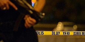 Akit Genel Yayın Yönetmeni Damadı Tarafından Öldürüldü! Cinayet Hakkında Basına Yansıyan 5 Bilgi