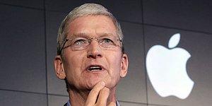 Teknoloji Dedikoduları Burada! Apple'ın 2017 Yılında Piyasaya Sürmesi Beklenen Ürünler