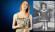 Türkiye'nin Dünyada En Çok Sevilen Sesi Aslında Kim?