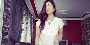 Türkan Sarıkaya Davasında Karar: İndirimsiz Müebbet Hapis Cezası