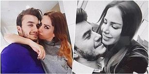 Şimdi de Evleniyor! Eşinden Yeni Boşanan Mustafa Ceceli ile Selin İmer'den Düğün Haberi!