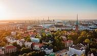 Finlandiya'nın İşsizlere Dağıttığı Aylık 560 Euro'nun Etkisiyle İlgili İlk Sonuç Açıklandı
