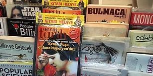 Mustafa Armağan Hakkında 'Atatürk'ün Hatırasına Alenen Hakaret'ten 4.5 Yıla Kadar Hapis İstemi