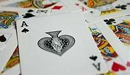 Hangi Kağıt Oyunu Seni Tanımlıyor?