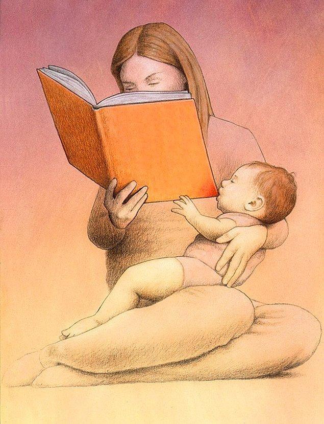 1. Anne sütü kadar faydalı.