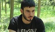 Cebinden 6 Lira Çıktı: Ataması Yapılmayan 27 Yaşındaki Öğretmen İntihar Etti