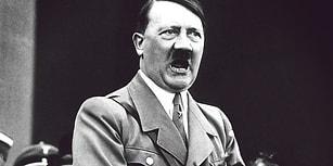Tüm Bildiklerinizi Unutun: Burhan Kuzu'nun 'Hitler 1984'te Arjantin'de Öldü' Paylaşımına Kayıtsız Kalmayan 13 Kişi