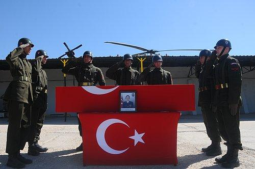 Картинки по запросу Турция