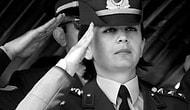 Kumpasla Ordudan Uzaklaştırılmıştı... Türkiye'nin İlk Kadın İlçe Jandarma Komutanı: Şehit Yarbay Songül Yakut