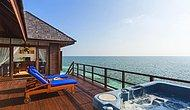 Maldivlerin Guraidhoo Şehrindeki 5 Güzel Otel
