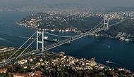 Bakanlar Kurulu'nda Görüşülen İstanbul Depremi Senaryosu: 600 Bin Konut Yıkılacak