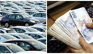 Bir Yenisi Daha: Güney Afrika'dan İthal Edilen 1.5 ve 1.6 Motor Otomobillere %10 TOKİ Vergisi