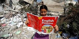 Dünya Çocuk Günü'nde Utanç Veren Tablo: 263 Milyon Çocuk Okula Gidemiyor...