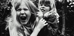 Sadece Kız Kardeşi Olan Ablaların Anlayabileceği 10 Durum