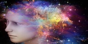 Bu Renk Testi İle Bilinçaltında Yatan En Etkili Psikolojik Gücünün Ne Olduğunu Söylüyoruz!