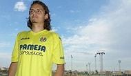 En Pahalı 14 Türk Futbolcu Transferi