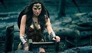 Wonder Woman Zamanı! İşte Bu Hafta Vizyona Giren 8 Yeni Film