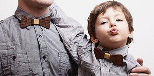 Stil Sahibi Babaların Asla Iskalamadığı 11 Şey