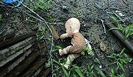 Çınarcık'ta Vahşet: Minik #Eylül 6 Yaşındaydı, Tecavüze Uğradı ve Öldürüldü...