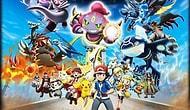 Pokemon XY ve XY&Z'den İlginç Şeyler