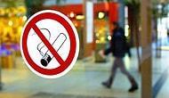 Sağlık Bakanı: 'Sigara Satışında 'Düz Pakete' Geçilecek ve Raflarda Görünmeyecek'