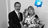 Tartışılan Atamada Son Gelişme: Rektörün Enstitü Sekreteri Olarak Atadığı Eşi Görevinden İstifa Etti