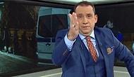 Erkan Tan'dan Kemal Kılıçdaroğlu'na 'Merak Ediyorum Oruç muymuş?'