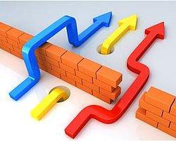 4) Pratik Çözümler Üretebilen, Çözüm Odaklı Düşünen Kişiler Olmaları