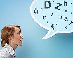 6) Düzgün Bir Diksiyona, Akıcı Bir Konuşma Tarzına Sahip Olmaları