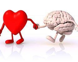 9) Akıl ve Duygu Arasındaki Dengeyi Kurabilmeleri