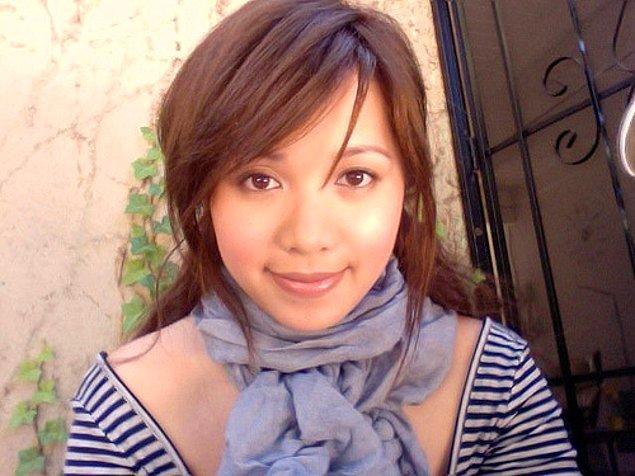 Vietnam asıllı Amerikalı bir ailenin kızı olan Michelle Phan'ın ismi 2007'de Youtube'da yayınlamaya başladığı videolarla duyuldu.