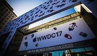 Teknoloji Devi Apple 'Dünya Geliştiriciler Konferansı'nda Bu Yılın Yeniliklerini Açıkladı!