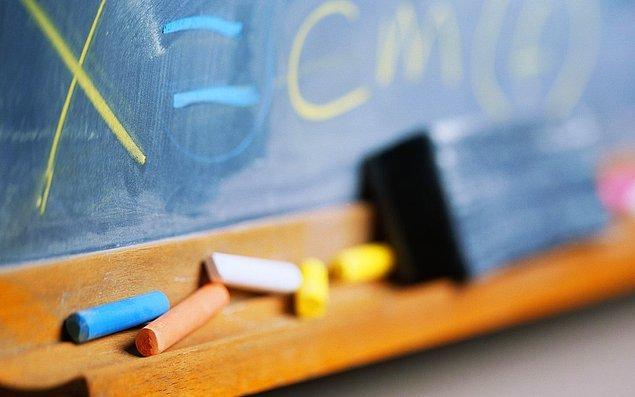 TEOG merkezi sınavların birincisinde yaklaşık bin, ikincisinde 17 bin öğrencinin tüm soruları doğru cevaplaması, yerleştirme süreci hakkında kafalarda soru işaretlerine neden oldu.