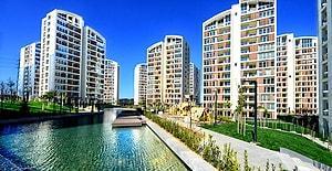 İstanbul'un Oksijen Oranı En Yüksek Yerinde Ev Sahibi Olma Fırsatını Kaçırmayın!