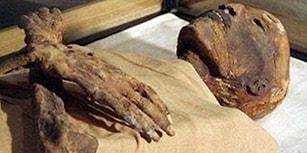 Antik Mısır'ın 'Sapkın Firavun' u Akhenaton Hakkında Okudukça Şaşıracağınız 16 İlginç Bilgi
