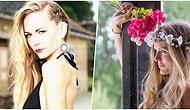 Zayıflama Uğruna Kararan Hayatlar: Anoreksiyadan Hayatını Kaybeden Alman Model Henriette Hömke