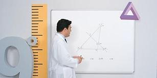 Ne Dediği Anlaşılmayan Fenomen Hocayla Hızlandırmış LYS Dersleri: Geometri!