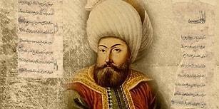 Osmanlı'nın Kuruluş Devri Sırlarını Saklayan İlk Belgelerden Birisi ''Mekece Vakfiyesi''