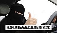 Suudi Arabistan Hakkında Okuyunca Şok Etmese de Sizi Bir Miktar Şaşırtacak 20 Bilgi
