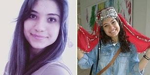 Şehit Olan Aybüke Öğretmenden Yürekleri Dağlayan Türkü: 'Beni Öldürende Yoktur Din, İman'