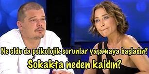 Hülya Avşar Sordu, Arda Kural Cevapladı: İşte Eski Popüler Oyuncu Hakkında Tüm Merak Edilenler!