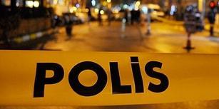 Komünistler Arasında 'TKP' Kavgası: 15'ten Fazla Yaralı