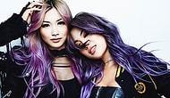 Beklediğin Test: Saçlarına Hangi Rengi Katmalısın?
