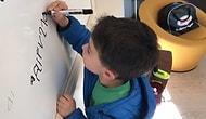 Cem Yılmaz ve Oğlunun Başbakan Binali Yıldırım Göndermesi