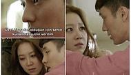 Kore Dizilerinde Klişeleşmiş Sahneler 9 yıllık İzleyicinin Gözünden