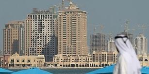 Gündemin Merkezindeki Katar Hakkında Bilgi Sahibi Olmak İçin Öğrenmeniz Gereken 14 Şey