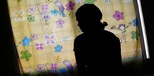 Bitmiyor: 12 Yaşındaki Çocuğu Hamile Bırakan Şahsa 'İyi Hâl' İndirimi!