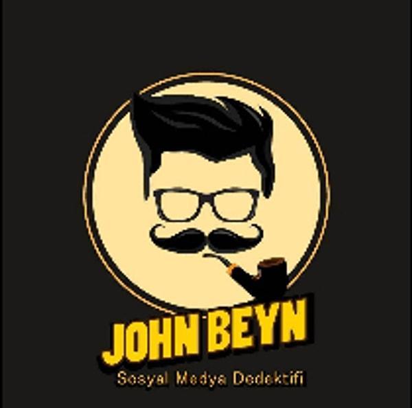 John Beyn