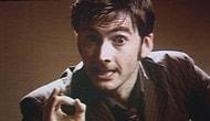 IMDb Puanı En Yüksek Olan 10 Doctor Who Bölümü