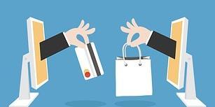 E-Ticaret'te Yeni Vergi Dönemi: Yurt Dışı Alışverişlerinden Stopaj Alınacak!